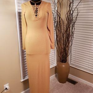 New! Dress